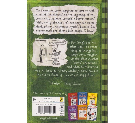 diary of a wimpy kid the last straw epub