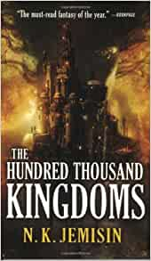 the hundred thousand kingdoms epub download