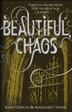 read beautiful creatures online free epub