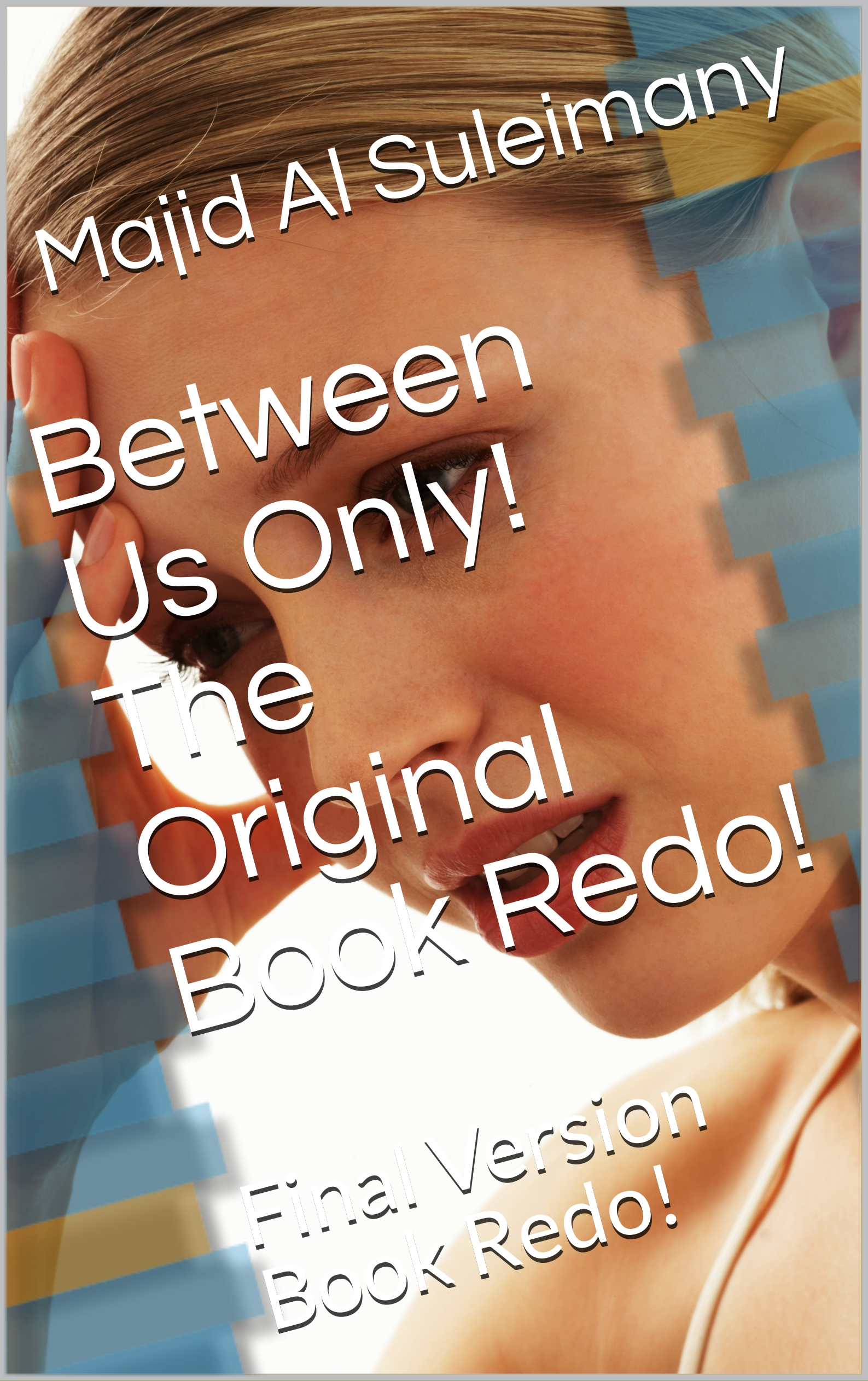 o you say ebook or ebook