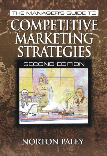 essentials of services marketing 2nd edition ebook