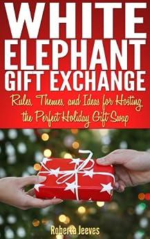 buy kindle ebook as gift