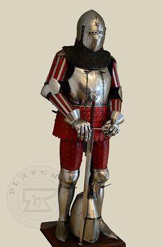 the iron knight epub vk