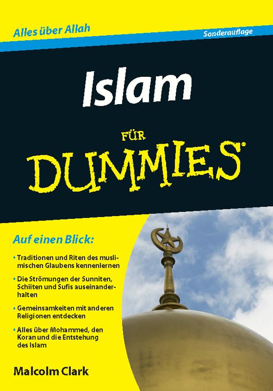 the koran for dummies epub