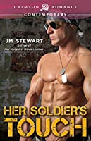 her soldiers touch jm stewart epub mobilism