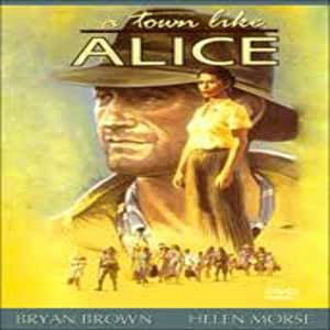 a town like alice ebook