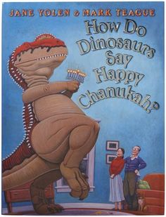 how do dinosaurs say goodnight ebook