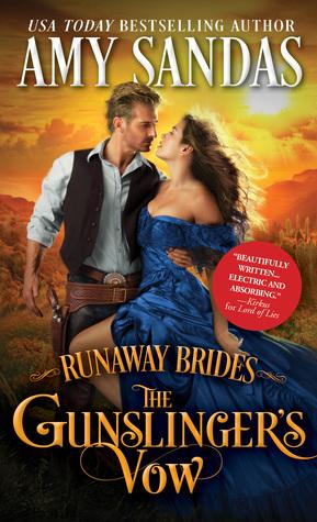 best ebook historical romance cover