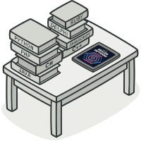 dive into python 3 ebook