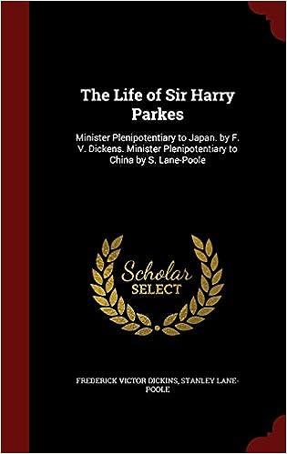 harry potter japanese ebook download