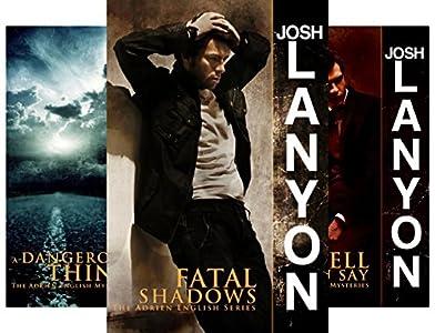 fatal shadows josh lanyon epub