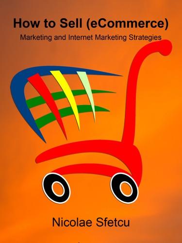 marketing ebooks free download pdf