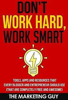 ebooks wont work in kindle app