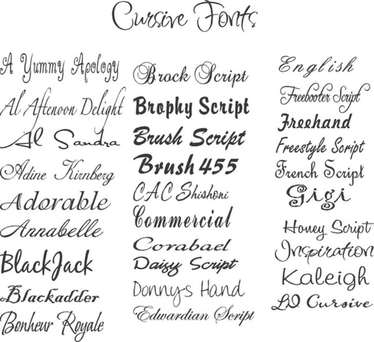 making ebook fonts look like a book