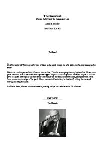 warren buffett and the interpretation of financial statements epub