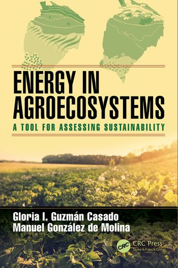 science and sustainability hendry ebook