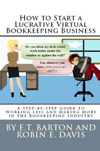 how to start an ebook publishing company