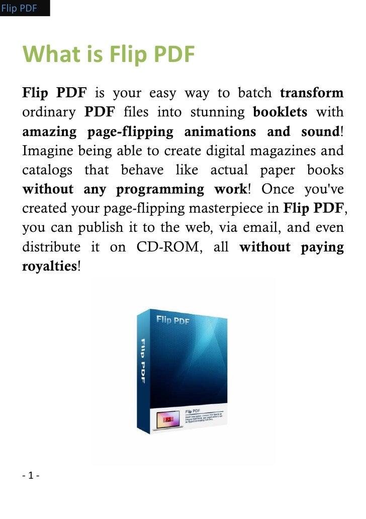 batch programming pdf ebook download