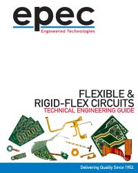 manufacturing engineering pdf ebook free download