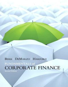 multinational business finance 13th edition ebook