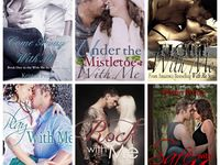 breathe with me kristen proby epub