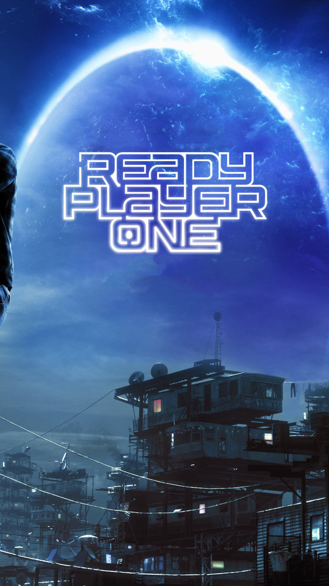 ready player one ebook download