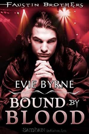 blodd bound idella fee epub download