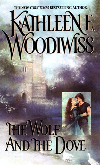 the wolf and the dove epub free download