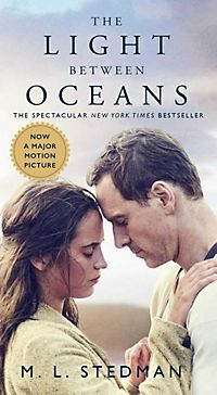 the light between oceans epub download