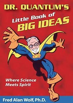oxford big ideas science 7 ebook