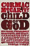 cormac mccarthy child of god epub download
