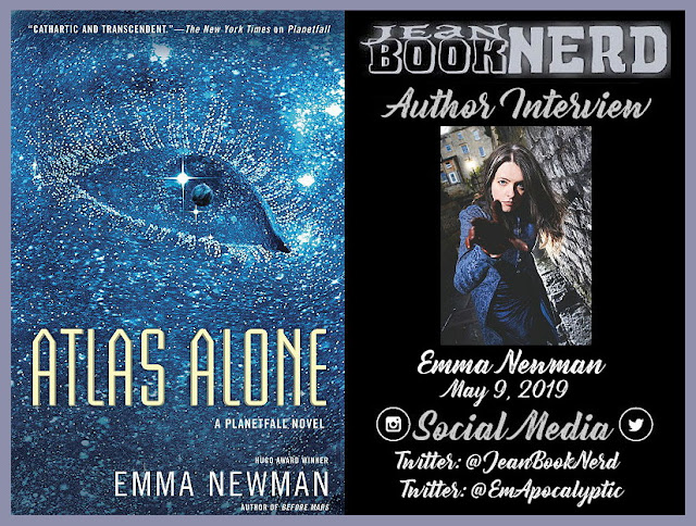 between two thorns emma newman epub