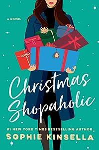 sophie kinsella shopaholic series free ebook