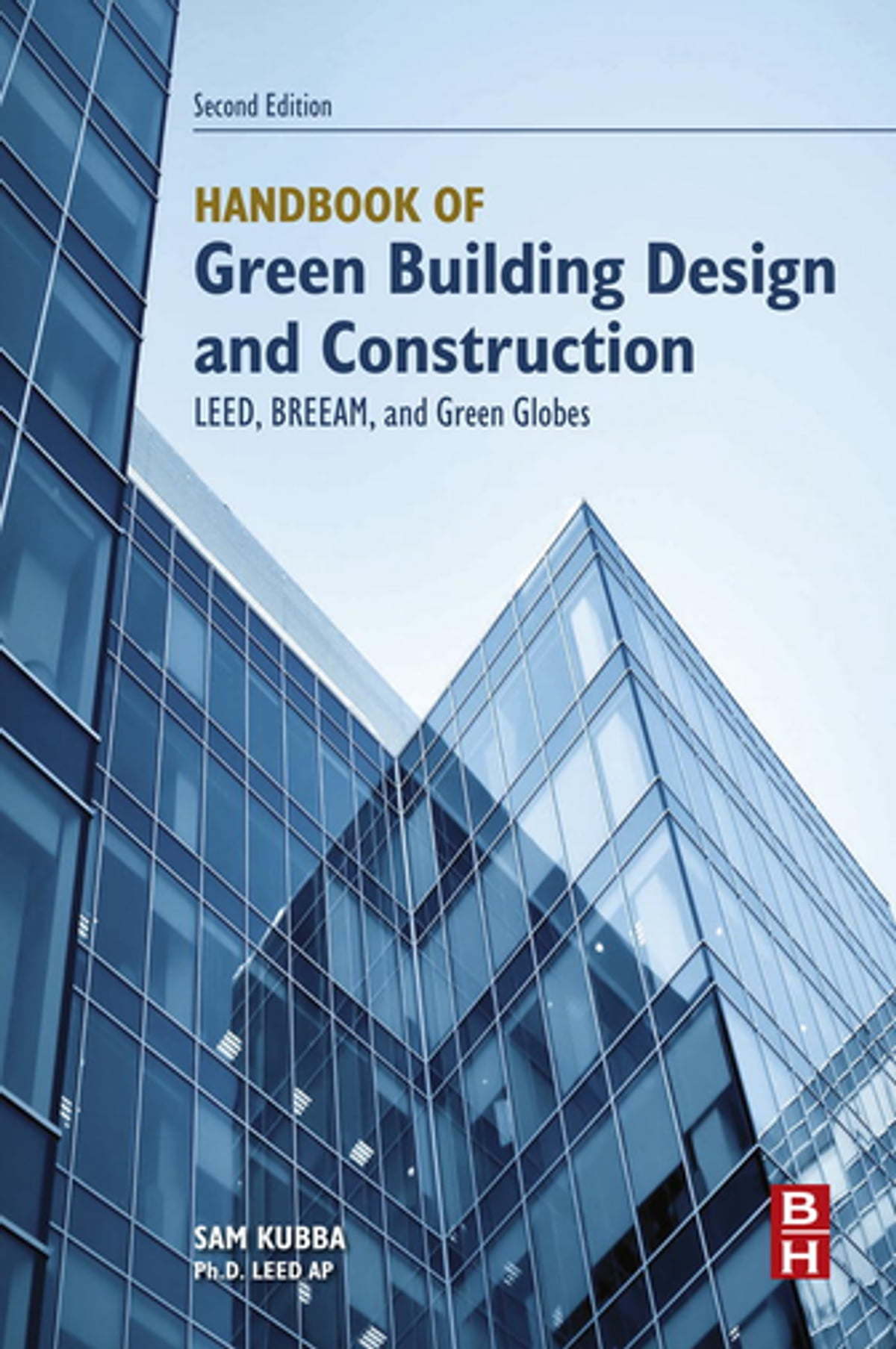the philosophy of sustainable design ebook