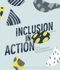 inclusion in action 5th edition ebook
