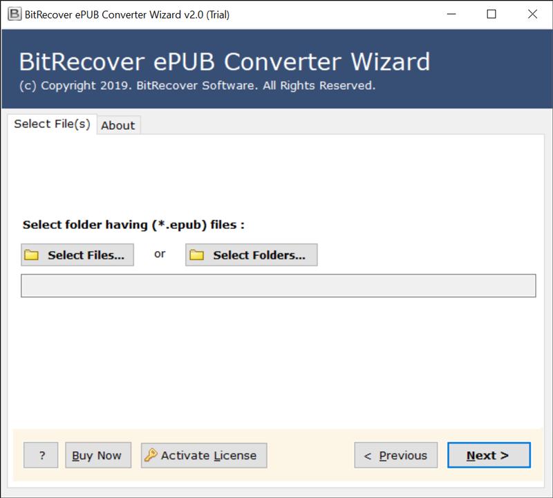epub to txt converter free