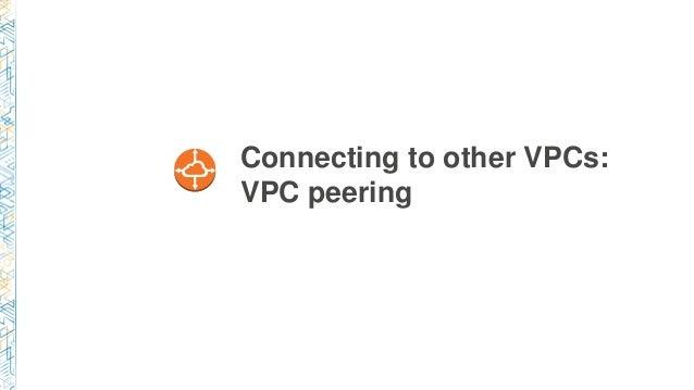 data center virtualization fundamentals ebook