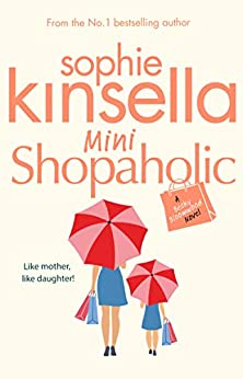 Confessions of a shopaholic book pdf free download