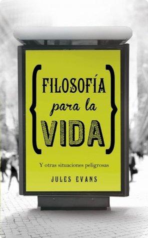 download filosofia para la vida ebook