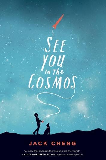 carl sagan cosmos ebook free download