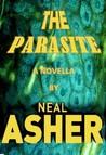 neal asher owner trilogy epub
