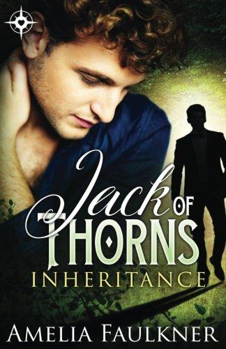 prince of thorns free ebook