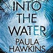 into the water paula hawkins epub vk