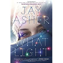 jay asher thirteen reasons why free ebook