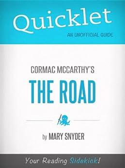 the road cormac mccarthy epub free