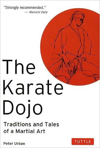 learning dojo ebook free download