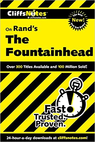 the fountainhead ebook free download