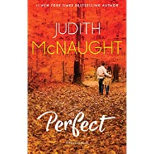 remember when foster saga 1 by judith mcnaught epub