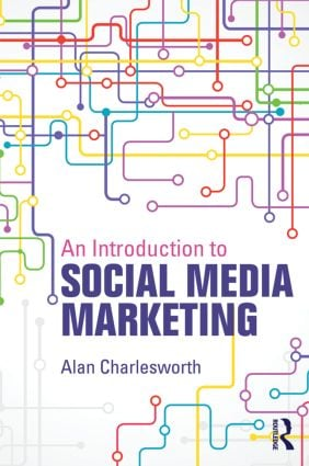 social media a critical introduction ebook