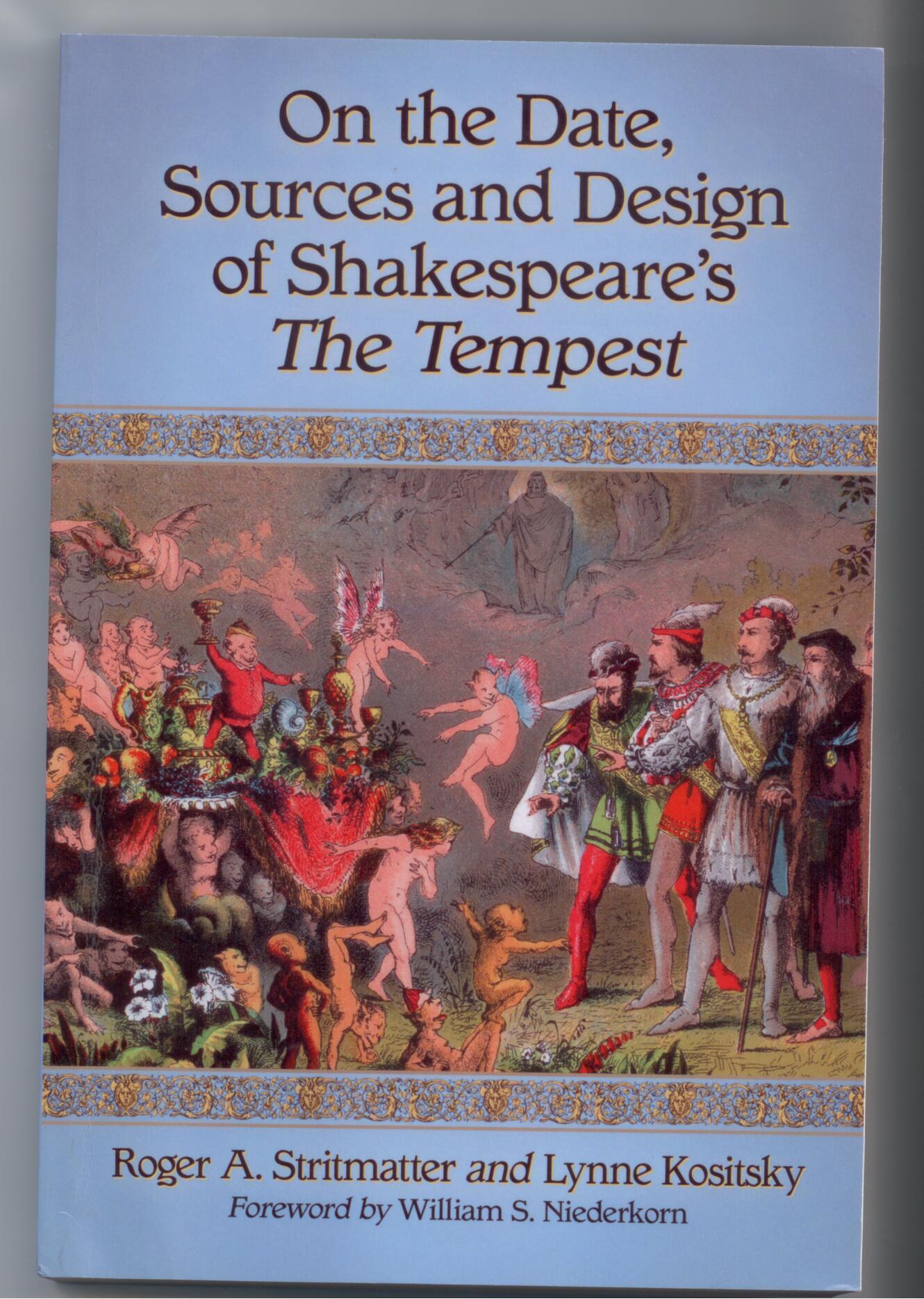 the tempest shakespeare oxford university press ebook